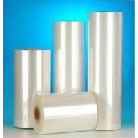 三层共挤膜尺寸,三层共挤膜,乐达保护膜