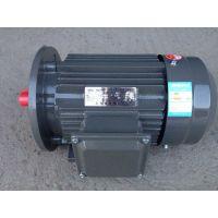 供应YE2系列高效率4极三相异步电动机上海德东电机厂