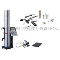 陕西西安三丰代理_518系列_高度仪LinearHeight高性能2D测量系统