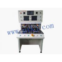 双工位 恒温热压机 苹果 三星 FPC/PCB/ITO 斑马纸本压机