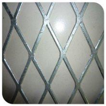 机械设备防护钢板网网 高档音响网罩