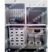 xq-021自动化汽车继电器性能检测台