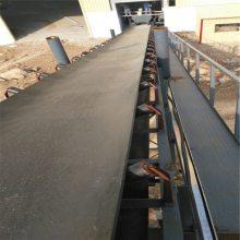 铝合金皮带输送机 铝型材流水线 红外线皮带输送机A88