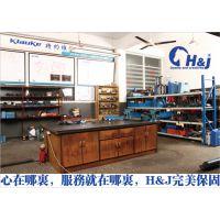 供应全国液压工具维修中心 / 浩驹售后服务中心/标准化的维修保固流程