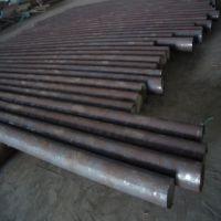 供应模具钢材德国S6-5-2-5(1.3243)高速钢