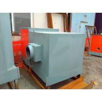 改造燃煤锅炉专用生物质燃烧机 颗粒燃烧器 生物质颗粒燃烧炉