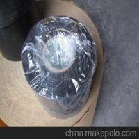 供应管道辅助材料 低压热缩管带 热缩包覆带 廊坊广安化工厂家