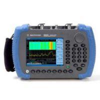 安捷伦N9343C,现货销售N9343C