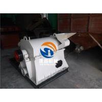 德州树皮粉碎机,锯末粉碎机轴承在设备中的作用