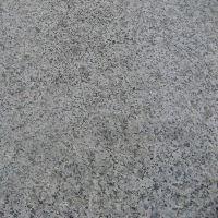 君汇石材长期出售五莲灰石材 花岗岩板材加工厂 自有矿山