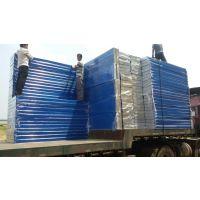 河北SK声屏障加工冲孔板工厂玻璃棉10-20