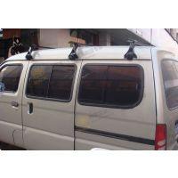 AD-809厂家直销带雨槽汽车横杆 行李架通用旅行架 汽车顶架