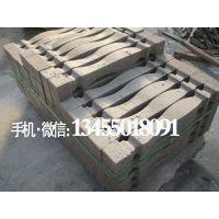 五莲县五莲红石材厂家生产宝瓶柱栏杆的有几家?花岗岩宝瓶柱栏杆安装有什么要求