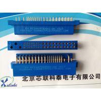 POSITRONIC美商宝西DIN电源连接器PCIH47F300A1