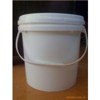 25L塑料桶农药桶,25L塑料桶,全新料