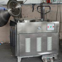 家用型小型灌肠机 灌肠机厂家销售