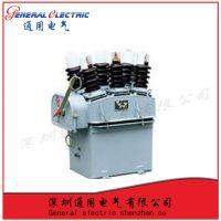 通用电气质量可靠真品实价DW10-10/200户外高压真空断路器
