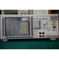南京CMU200租赁~杭州CMU200维修~手机综合测试仪