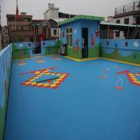 浙江幼儿园悬浮地板成交价格