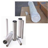 GE反渗透膜AG8040F-365LF 抗污染反渗透膜适用对象水