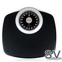 供应EKS人体秤8711VI 8711SV 健身体重秤