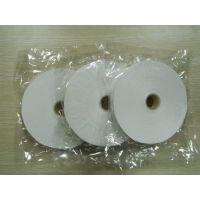 LCM无尘卷布 卷轴式无尘布、卷状无尘擦拭布、LCM端子清洁卷轴布、轴卷布带、端子清扫卷轴布、针织超