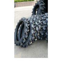 打药机轮胎120/90-26农用轮胎,拖拉机轮胎,正品三包18个月,为五征福田等60多家企业配套