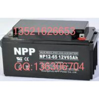 辽宁免维护汤浅铅酸电池 12v100ah性能价格技术