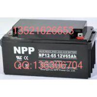 KSTAR蓄电池12V17AH参数性能报价