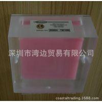 深圳湾边贸易公司原装进口美国Gammex 156乳腺模体价格优惠