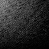 原装进口克诺斯邦K002三聚氰胺饰面板18cm欧标E1