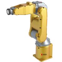 诺伯特六轴机器人(搬运、喷涂、码垛),ABB机器人供应IRB4600,IRB6700