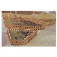 花草护栏品牌|天津花草护栏|安耐美工贸行业