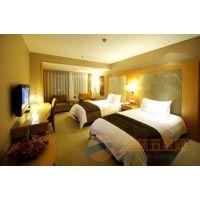海珠区收购倒闭酒店设备,广州高价回收拆除宾馆餐厅设备