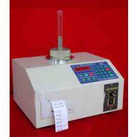 思普特 振实密度仪/振实密度计/振实密度测定仪/粉末振实密度仪 型号:JX93-174468