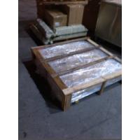 供应C1010铜合金,C1010材料C1010板材,铜合金C1010带材