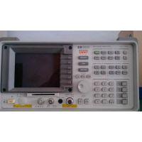 出售HP8591E
