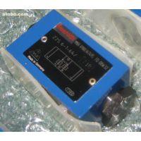 上海维修中心AB软启动器维修150-A180NBDB 电路板维修
