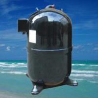 三菱重工冷库机组制冷压缩机CB125 AAD201A012B