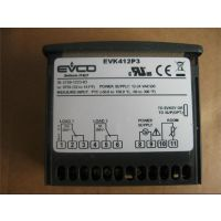 EVK412P3 EVK412P7 Every Control 美控控制器