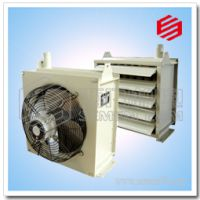 SEMEM_XQ型蒸汽暖风机高效热、低噪音