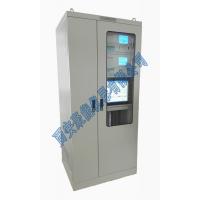 TR-9200煤气热值分析仪