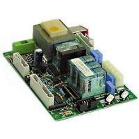 意大利ELETTROBAR LP10/20/30 洗涤机电路板:215023 PCB主板