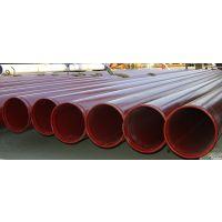供应四川云南陕西贵州PPS钢塑复合管规格及价格