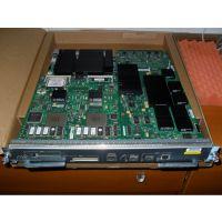 GP2500-SC41-24V特价供应现货GP2500-SC41-24V