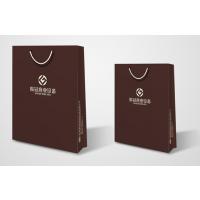浙江手提袋加工厂||灵芝包装手提袋厂||手提袋包装厂