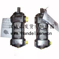 优势直供Bucher布赫 阀门/油泵/齿轮泵/马达QX21-010R Pumpen 10002006