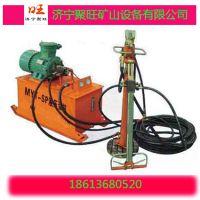 MYT-150/280煤矿用液压锚杆钻机