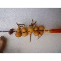 热销美国葫芦挂件,天然葫芦 手捻葫芦 把玩葫芦 工艺文玩葫芦