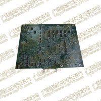 通力电梯LCECPU20主板 KM713100G01